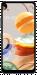 K61 128GB Zwart