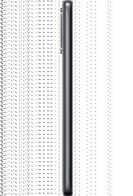 Galaxy S21 128GB Zilver