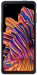 Galaxy Xcover Pro 64GB Zwart