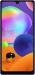 Galaxy A31 128GB Blauw