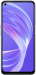 A73 128GB Black