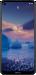 5.4 64GB Blauw