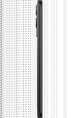 9 Pro 128GB Stellar Black