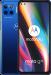 Moto G Plus 128GB Surfing Blue