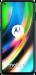 Moto G9 Plus 128GB Navy Blue