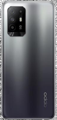 A94 128GB Black