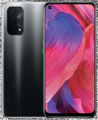 A54 64GB Black