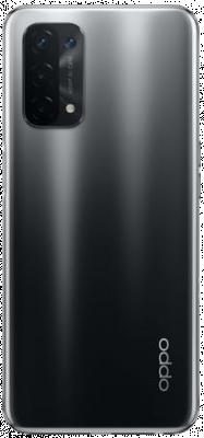 A74 5G 128GB Black