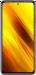 Poco X3 64GB Zwart