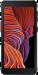 Galaxy Xcover 5 64GB Zwart