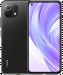 Mi 11 Lite 5G 128GB Zwart