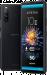Xperia 10 III 128GB Zwart