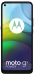 Moto G9 Power 128GB Groen