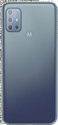 Moto G20 64GB Blauw