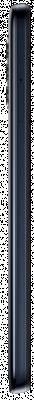 Moto G50 128GB Zwart