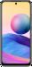 Redmi Note 10 5G 64GB Zwart