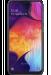 A50 128GB Zwart