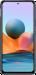 Redmi Note 10 Pro 64GB Zwart