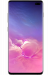 Galaxy S10+ 128GB Zwart