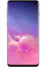 Galaxy S10 - 128GB Prism black