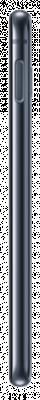 Galaxy S10e 128GB Zwart