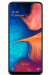 Galaxy A20e 32GB Zwart