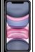 iPhone 11  64GB Zwart