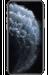 iPhone 11 Pro Max 64GB Silver