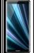 Xperia XZ3 64GB Zwart