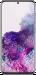 S20 128GB Zilver