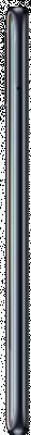 Galaxy A51 128GB Zwart