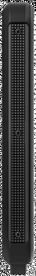 800 Tough 4GB Zwart