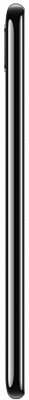 P Smart 64GB Black