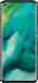 Find X2 256GB Black