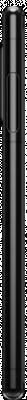 Xperia 5 128GB Black