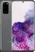 Galaxy S20 5G 128GB Zilver