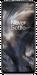 Nord 128GB Grijs