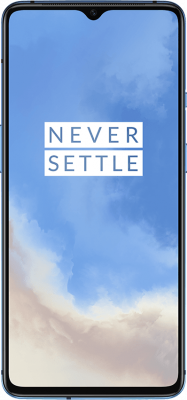 Beste camera telefoon OnePlus 7T