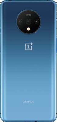 7T 128GB Glacier Blue