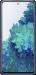 Galaxy S20 FE 128GB Donkerblauw