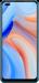 Reno 4 128GB Blauw