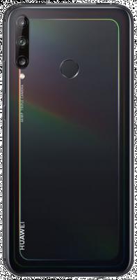 P40 Lite E 64GB Black