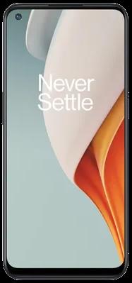 Nord N100 64GB Grijs